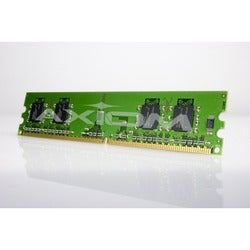 Axiom 2GB DDR2-533 UDIMM # AX2533N4S/2G