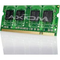 Axiom 2GB DDR2-533 SODIMM # AX2533S4S/2G