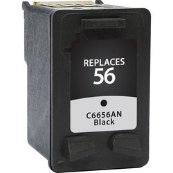 V7 Black Inkjet Cartridge for HP DeskJet 450cbi