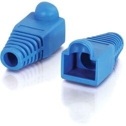 Cables To Go OD 6.0mm RJ45 Plug Cover