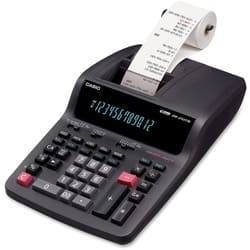 Casio Printing Calculator|https://ak1.ostkcdn.com/images/products/etilize/images/250/1011162086.jpg?impolicy=medium