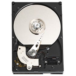 WD AV WD3200AVJB 320 GB Internal Hard Drive