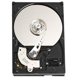 WD AV WD3200AVJB 320 GB Internal Hard Drive