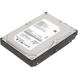 "Lenovo 500 GB 3.5"" Internal Hard Drive"