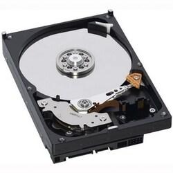 "WD AV WD3200AVJS 320 GB 3.5"" Internal Hard Drive"
