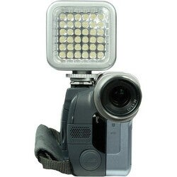 Sima SL-20LX Ultra Bright Video Light