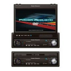 power acoustik ptid 8960 car video player shipping today power acoustik ptid 8960 car video player