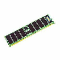 Transcend 1GB DDR SDRAM Memory Module
