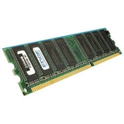 EDGE Tech 4GB DDR2 SDRAM Memory Module