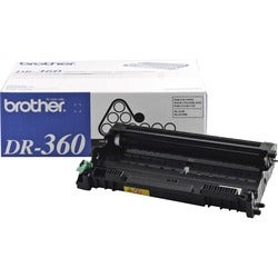Brother DR360 Imaging Drum