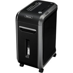 Fellowes Intellishred SB-99Ci Jam Proof Shredder