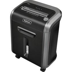 Fellowes Intellishred PS-79Ci Jam Proof Shredder|https://ak1.ostkcdn.com/images/products/etilize/images/250/1011230221.jpg?_ostk_perf_=percv&impolicy=medium
