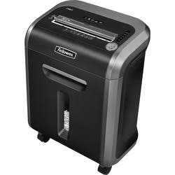 Fellowes Intellishred PS-79Ci Jam Proof Shredder|https://ak1.ostkcdn.com/images/products/etilize/images/250/1011230221.jpg?impolicy=medium