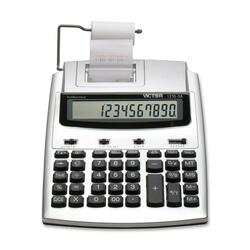 Victor Printing Calculator