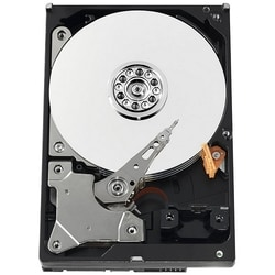 "WD AV-GP WD5000AVVS 500 GB 3.5"" Internal Hard Drive"