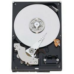 "WD Caviar RE2 RE2 WD1601ABYS 160 GB 3.5"" Internal Hard Drive"