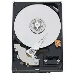 """IMS SPARE - WD-IMSourcing Caviar RE2 RE2 WD1601ABYS 160 GB 3.5"""" Inter https://ak1.ostkcdn.com/images/products/etilize/images/250/1011274950.jpg?impolicy=medium"""