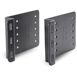 APC Rack Power Distribution Unit Bracket Kit