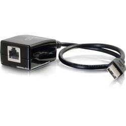 C2G USB 1.1 Superbooster Dongle - Transmitter