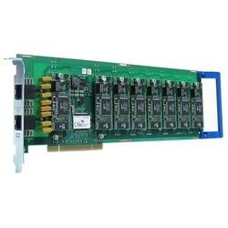Multi-Tech MultiModem ISI Multiport Analog Modem