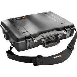 "Pelican 17"" Notebook Case"