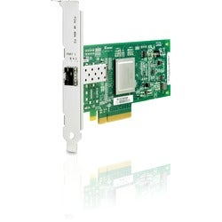 HP StorageWorks Fibre Channel Host Bus Adapter