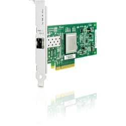 HP StorageWorks Fibre Channel Host Bus Adapter https://ak1.ostkcdn.com/images/products/etilize/images/250/1011319891.jpg?impolicy=medium