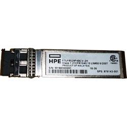 HP StorageWorks SFP Module
