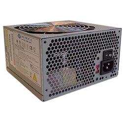 Sparkle Power 350W ATX12V Power Supply