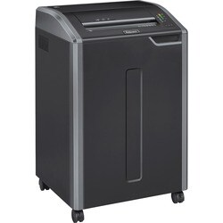 Fellowes Powershred C-480 Shredder