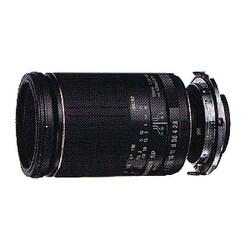 Tamron 72B SP 90mm F2.8 Macro Lens