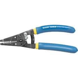 Klein Tools Klein-Kurve 11055 Multipurpose Cutter/Stripper|https://ak1.ostkcdn.com/images/products/etilize/images/250/1011470243.jpg?impolicy=medium