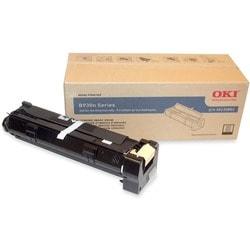 Oki Black Image Drum For B930 Series Printers