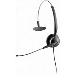 GN Jabra GN 2110 ST Mono Headset