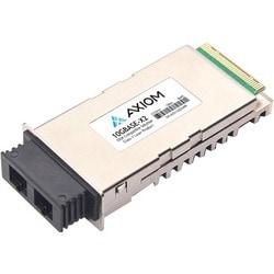 Axiom 10GBASE-LR X2 Transceiver for HP - J8437A