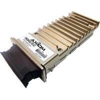 Axiom 10GBASE-ER X2 Transceiver for Cisco - X2-10GB-ER