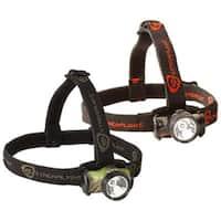 Streamlight Enduro LED Headlamp