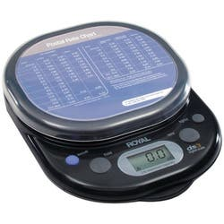 Royal DS3 Electronic Postal Scale|https://ak1.ostkcdn.com/images/products/etilize/images/250/1011673465.jpg?impolicy=medium