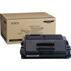 Xerox 106R01371 Original Toner Cartridge
