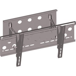 PyleHome PSPSW116L Wall Mount for Flat Panel Display