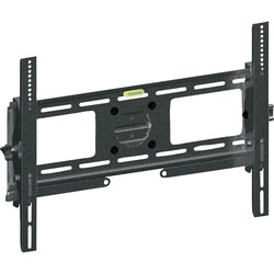 PyleHome PSW801T Wall Mount for Flat Panel Display