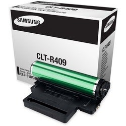 Samsung Drum for CLP-315 Series Printers