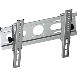 Pyle 14 to 31-inch Flat Panel TV Tilting Wall Mount