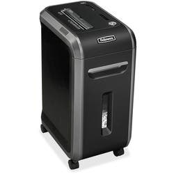 Fellowes 99Ci 100% Jam Proof Cross-Cut Shredder|https://ak1.ostkcdn.com/images/products/etilize/images/250/1011719471.jpg?impolicy=medium