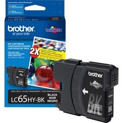 Brother High Yield Black Ink Cartridge For MFC-6490CW Printer|https://ak1.ostkcdn.com/images/products/etilize/images/250/1011741357.jpg?impolicy=medium
