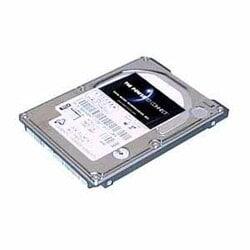 """Total Micro 160 GB 2.5"""" Hard Drive"""