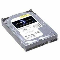 "Total Micro 500 GB 3.5"" Internal Hard Drive"