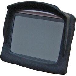 Garmin Gps 16x Hvs Receiver 11332858 Overstock Com