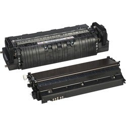 Ricoh Type SP 8200 B Maintenance Kit for Aficio SP 8200DN Laser Print