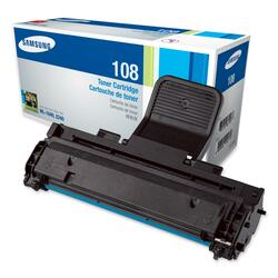 Compatible HP LaserJet CF281A Toner Cartridge For Printers M630 M625
